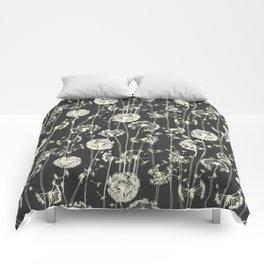 Dandees Comforters