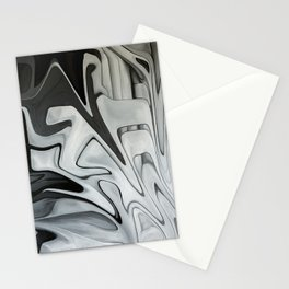So Much Depends. Stationery Cards