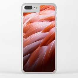 # 248 Clear iPhone Case