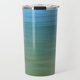 Water 99.18 Travel Mug