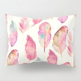 Kimberly  Pillow Sham