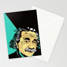 Albert Stationery Cards