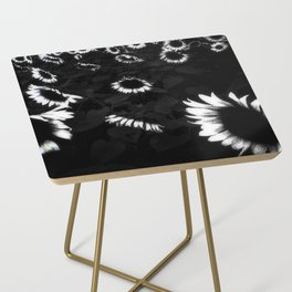 UNNYTIME Side Table