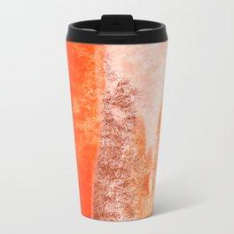 Pattern 157 Travel Mug
