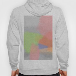 Abstractly #abstract #contemporary Hoody