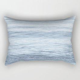 Marea Rectangular Pillow