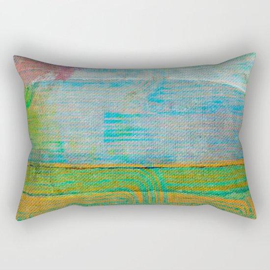 Roçado Rectangular Pillow