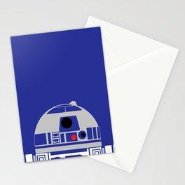 Artoo R2-D2 Stationery Cards