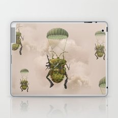 Military Laptop & iPad Skin
