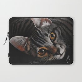Sox Laptop Sleeve