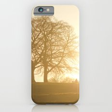 The light within us iPhone 6s Slim Case
