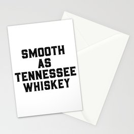 BAR DECORATION,Alcohol Gift,Drink Sign,Kitchen Decor,Bar Wall Art,Bar Cart,Whiskey Gift,Party Decora Stationery Cards