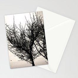 spooj Stationery Cards
