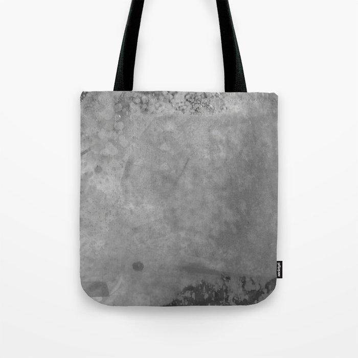 Awed Msm Flood 9 Tote Bag