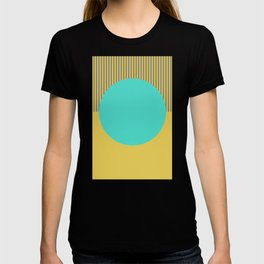 Spot II T-shirt