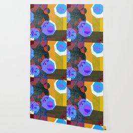 WONDERWORLD 1 Wallpaper