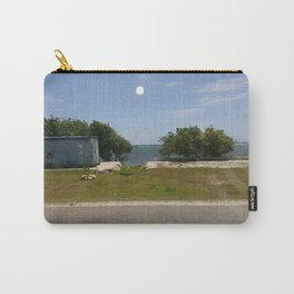 Roadside Carry-All Pouch