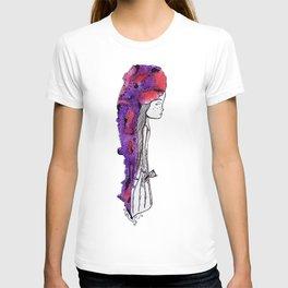 Sleep-Walking T-shirt
