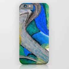 Iindividual iPhone 6s Slim Case