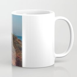 this side of paradise  Coffee Mug