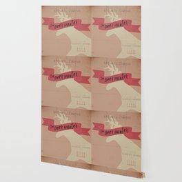 The Deer Hunter, Minimal movie poster, Michael Cimino film, alternative, Christopher Walken, De Niro Wallpaper