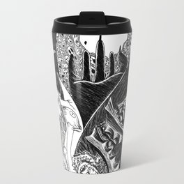 Berkerk Travel Mug