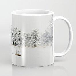 R3 Coffee Mug