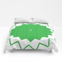 Rotation Comforters