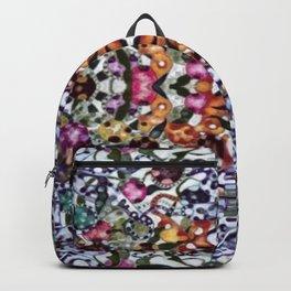 Bloom Redux Backpack