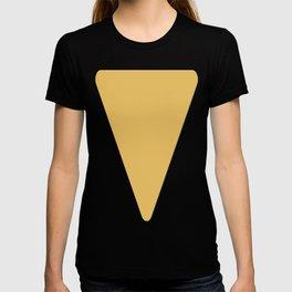 Grandis Bulk T-shirt