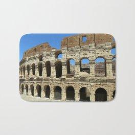 Coliseum delight Bath Mat