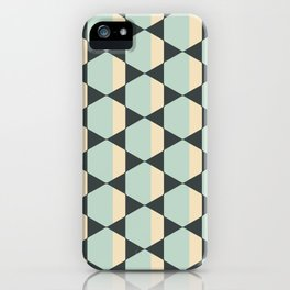 Marianne(s) iPhone Case