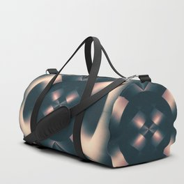 Träum Und Erlösung [Dreams And Redemption] Duffle Bag