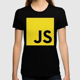 Javascript (JS) T-shirt