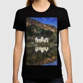 Loch Shiel Mk.2 T-shirt
