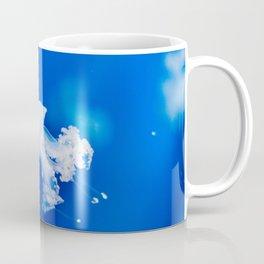 Jellifish Coffee Mug