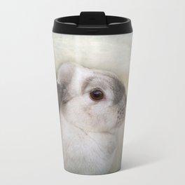 Born to be wild? Travel Mug