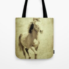 Easy Spirit Tote Bag