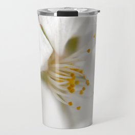 Bloom in Hiding Travel Mug