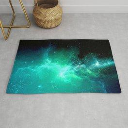 Cosmic Energy Rug