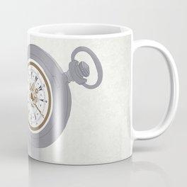 Looper Coffee Mug