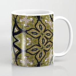 12 Point Maple Coffee Mug