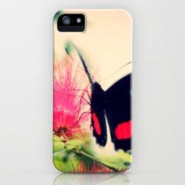 little beauty iPhone Case