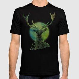 Cervidae T-shirt