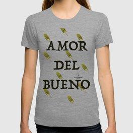 Amor Del Bueno T-shirt