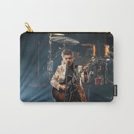 Harry Styles Carry-All Pouch