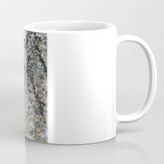 Starfish - La Push Mug