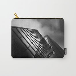 No 525 University Ave Toronto Canada 2 Carry-All Pouch