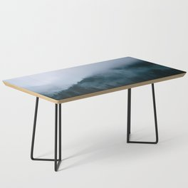 lacerated spirit Coffee Table