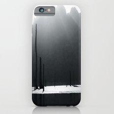 The Light iPhone 6s Slim Case